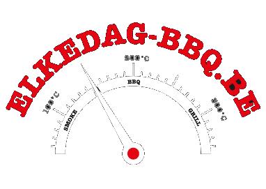 logo_elkedag-BBQ_tp