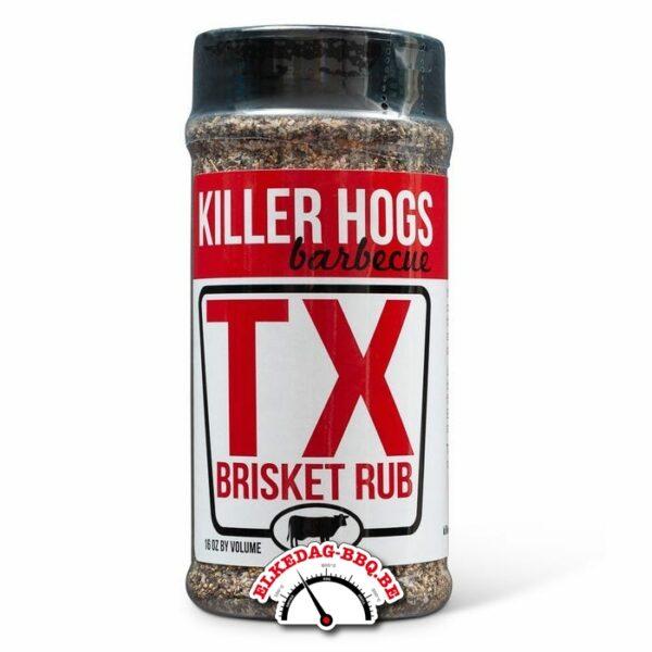 Killerhogs_TXbrisket